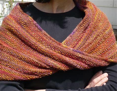 moebius knitting thea m gray knitting retreat 2010