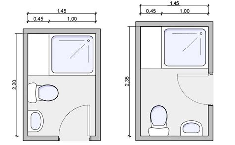 small bathroom plans bathroom small bathroom layout dimensions bathroom layout