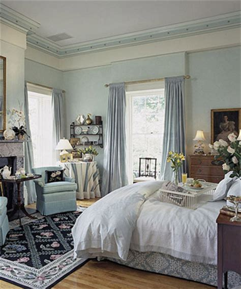 bedroom window ideas new bedroom window treatments ideas 2012 traditional