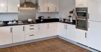 designer kitchens uk new fitted kitchens gallery and trends for 2016 serving