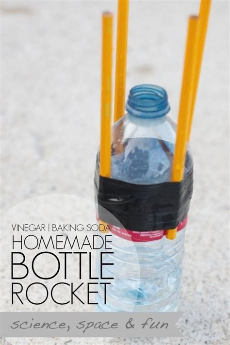 science crafts for best 25 science projects for ideas on