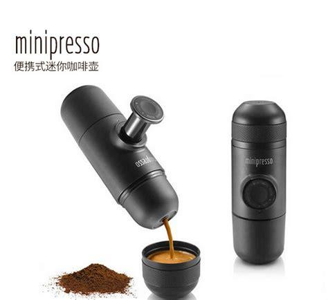 Online Buy Wholesale mini espresso maker from China mini espresso maker Wholesalers   Aliexpress.com