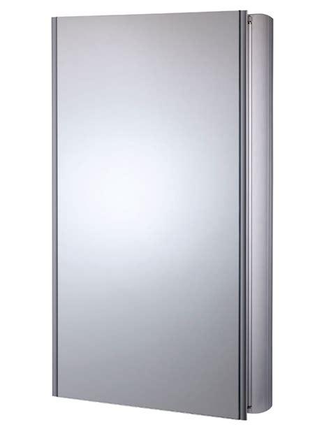 Door Mirror Glass Roper Ascension Limit Single Mirror Glass Door Cabinet