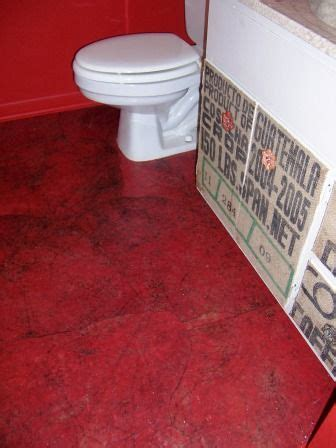 decoupage floors 17 best images about decoupage floors on