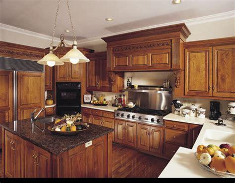 Kitchen Island Lights Fixtures schrock custom kitchen cabinets