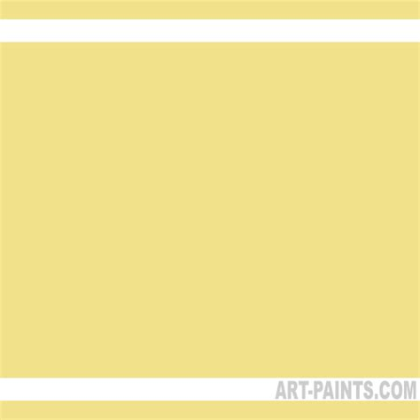 yellow paint colors pale yellow sketch markers calligraphy inks pigments and