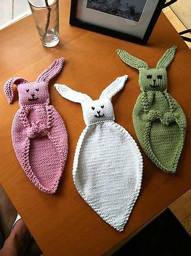 bunny blanket knitting pattern 879 best images about knitting on free