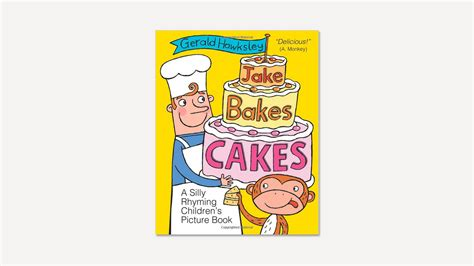 alliteration picture books rhyming books for children alliteration books for