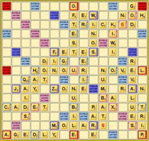 ix scrabble scrabble 171 brix picks