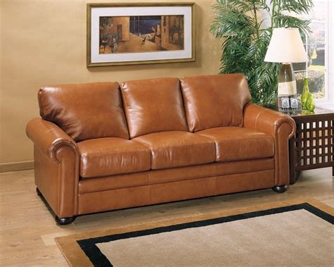leather sofa colors color leather sofa modern dual color leather sofa set
