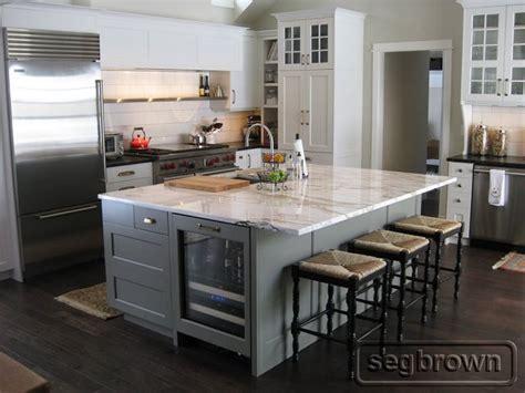 kitchen design application kitchen design application grey kitchen cabinets kitchen