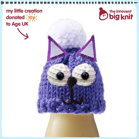 the big knit the laughing owls knitting fridays the big knit