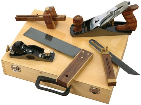 woodworking ca woodstock professional woodworking kit