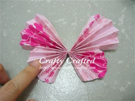 butterflies paper craft best photos of butterfly crafts for adults butterfly