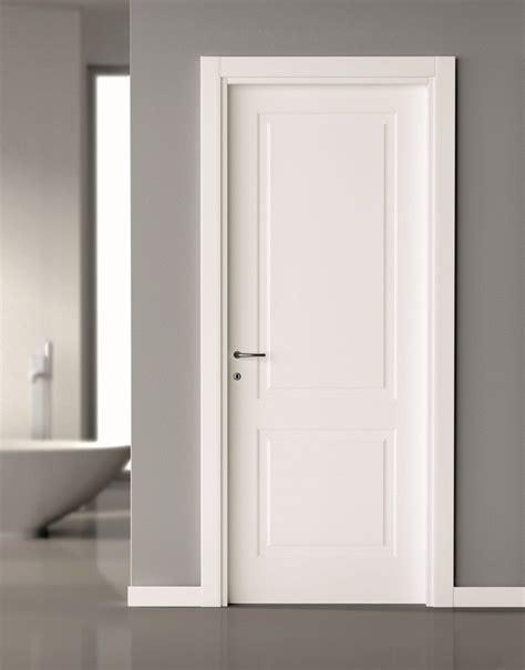 interior panel doors 2 panel interior door