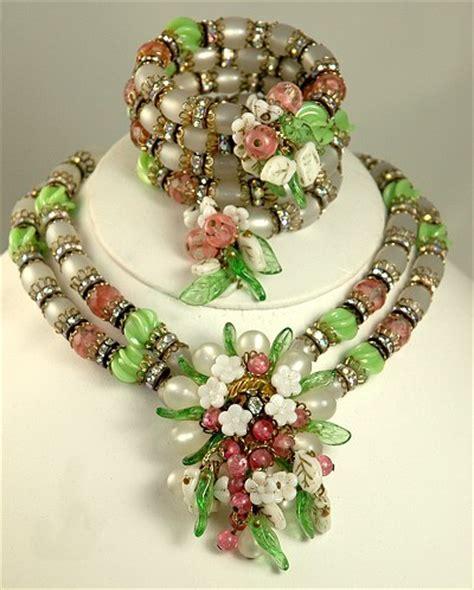 how to make fashion jewelry costume jewelry trinkets fashion jewelry