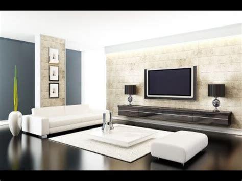 modern living room designs best modern living room design for small living room