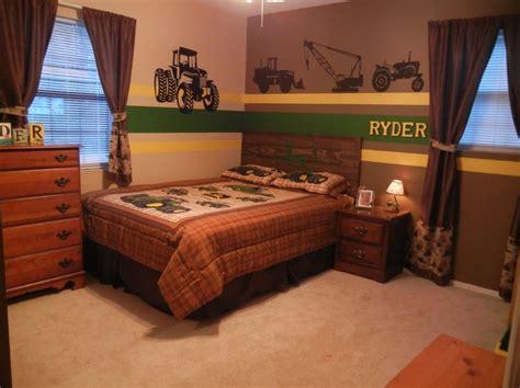 deere room 25 best ideas about deere bedroom on