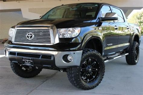 japanese for sale 2013 toyota tundra platinum 4 215 4 crewmax for sale