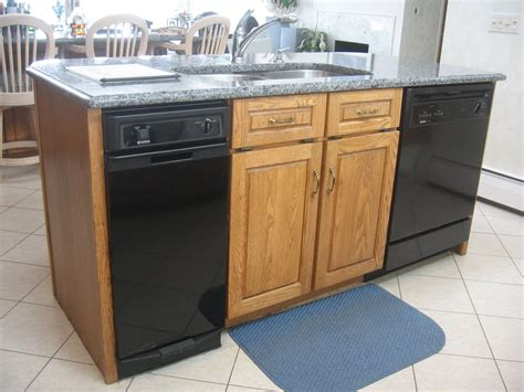 large kitchen islands with seating and storage large kitchen islands with seating and storage modern