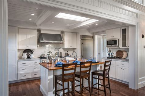 hgtv kitchens designs hgtv home 2015 kitchen pictures hgtv home