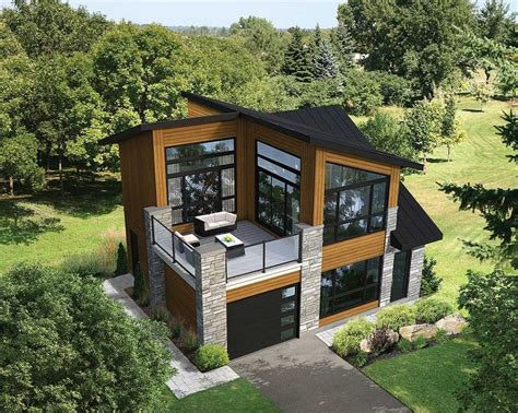 contempory house plans 25 best ideas about contemporary house plans on