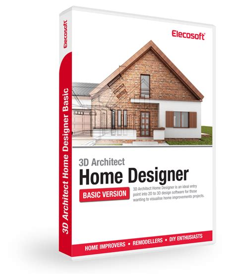 uk house design programs 3d architect home design software for custom garage layouts
