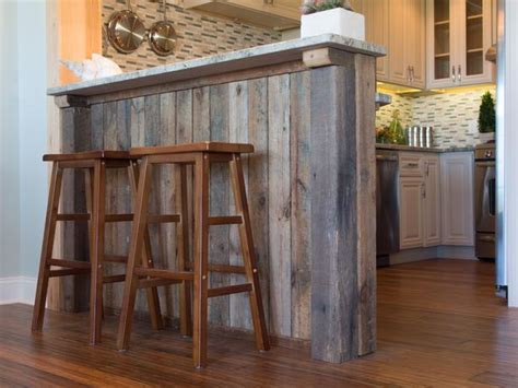 diy kitchen island ideas 12 diy kitchen island designs ideas home and gardening