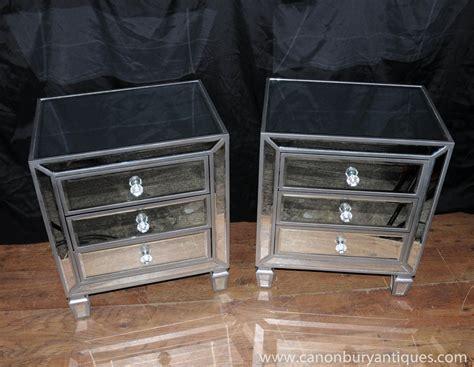 pier 1 wicker metal 6 drawer dresser home bedroom dressers cheap bedroom oak bedroom dresser cheap