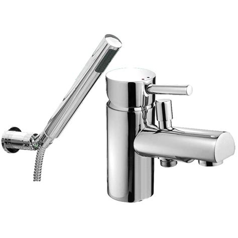 bath shower mixer tap ohio mono bath shower mixer tap