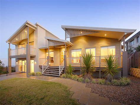 split level home designs ideas design facts about split level house designs