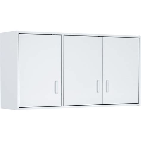 storage cabinets for laundry room wall cabinets for laundry room studio design gallery