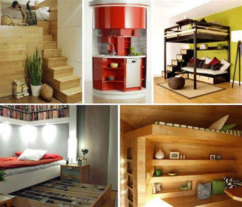 bed solutions for small rooms small room design design fantastic bed solutions for