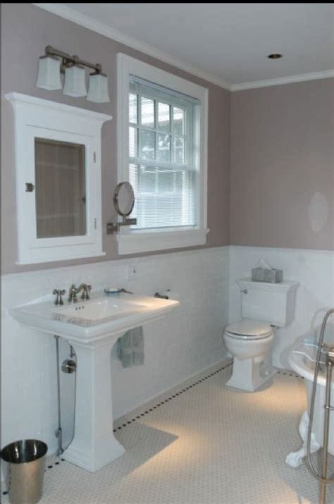 remodeling bathroom ideas pictures bathroom remodels ideas large and beautiful photos