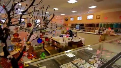 bead stores in ct beading jewelry shops connecticut the absolute
