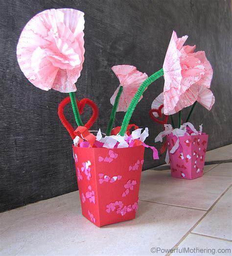 gift craft flower gift craft