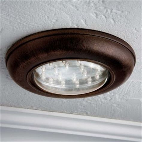 battery operated ceiling light fixture ceiling lighting awe inspiring wireless ceiling light