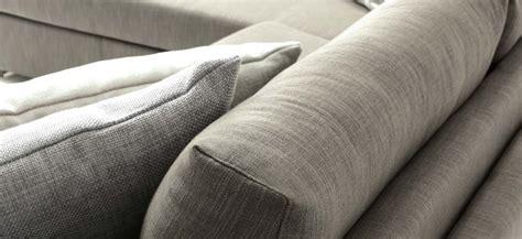 venta de sofa cama de dos plazas sof 225 s de 2 plazas sof 193 s zaragoza 976 577 748 emalesa dise 241 o