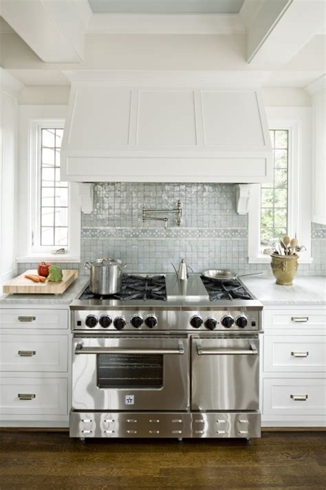 kitchen stove designs backsplash counters vent range ceiling kitchen
