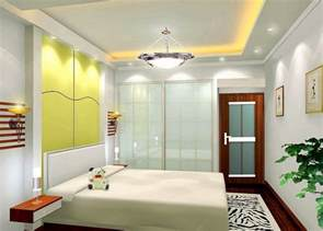 bedroom ceiling lighting ideas ceiling design ideas for small bedrooms 10 designs