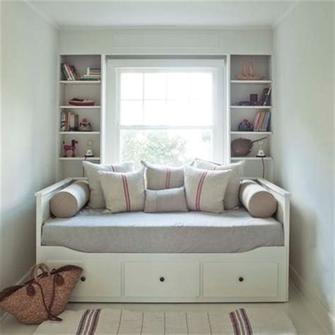 sofa bed room ideas in my style home and garden w poszukiwaniu inmystyle