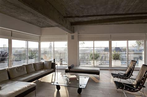 loft industrial industrial lofts inspiration trendland