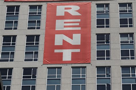 average rent in nj 100 average rent in nj why the rent is damn