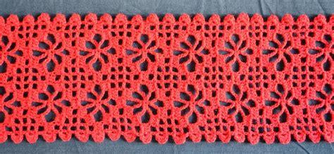 spider stitch knitting lupey loops more exles of crochet spider stitch