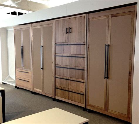 large cabinet with doors large cabinet doors amish large cd cabinet with doors