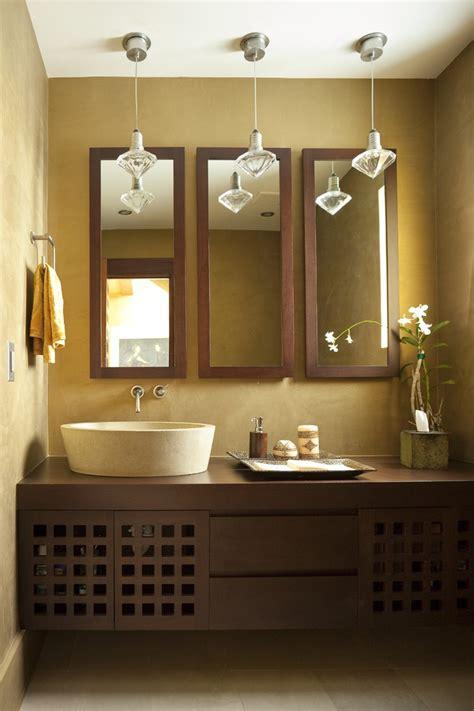 bathroom mirror designs wow 9 best bathroom mirror ideas to enhance your bathroom