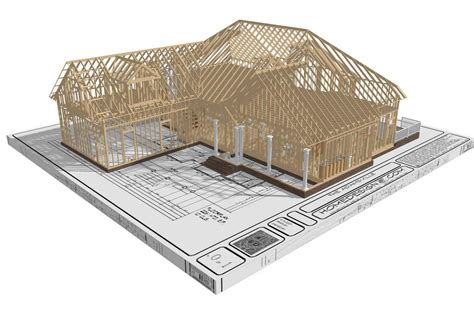 free 3d architectural design software show pdf underlay in realistic or shaded mode when plotted
