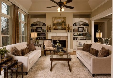 traditional living room interior design traditional living room ideas interior design ideas