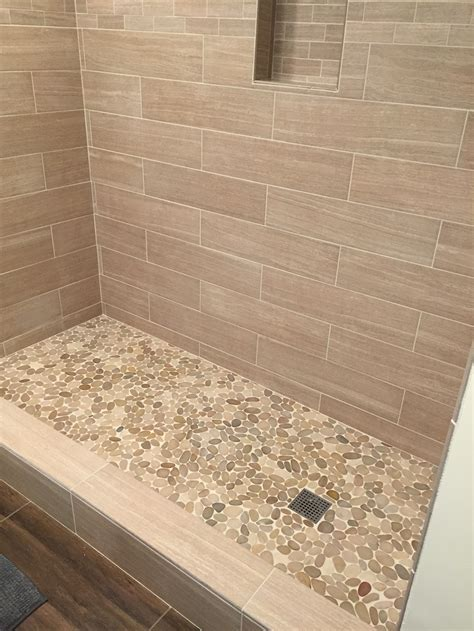 bathroom shower floor tiles 2017 cost to tile a shower how much to tile a shower