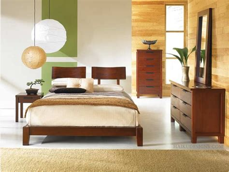 japanese bedroom designs asian bedroom design ideas room design ideas